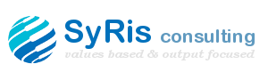 SyRis Consulting